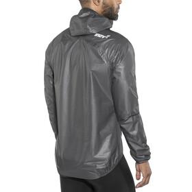 inov-8 Ultrashell Halfzip Jacket Unisex black